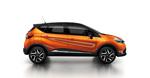 Renault-mallistonauha_Captur