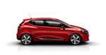 Renault-mallistonauha_Clio-HB