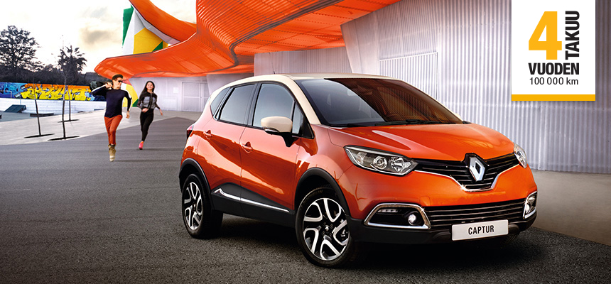 Renault_Captur_header2