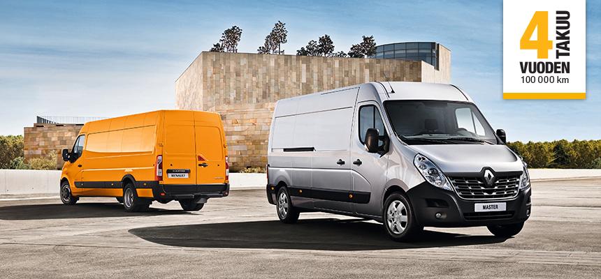Renault_Master_header2