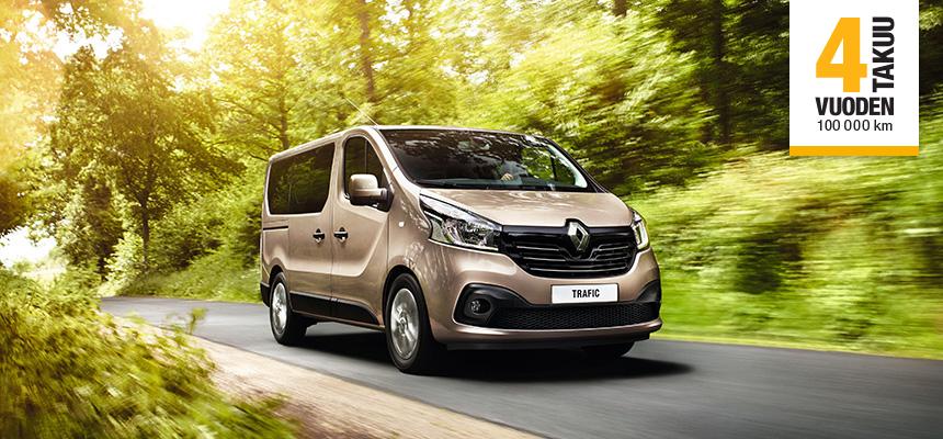 Renault_Trafic-Passenger_header2
