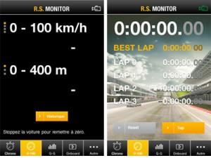 sport_monitor
