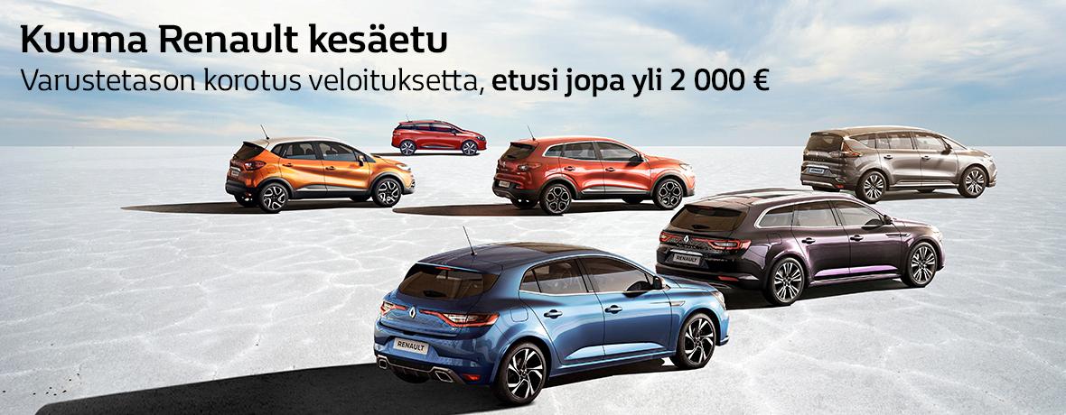 Renault-kesä-header