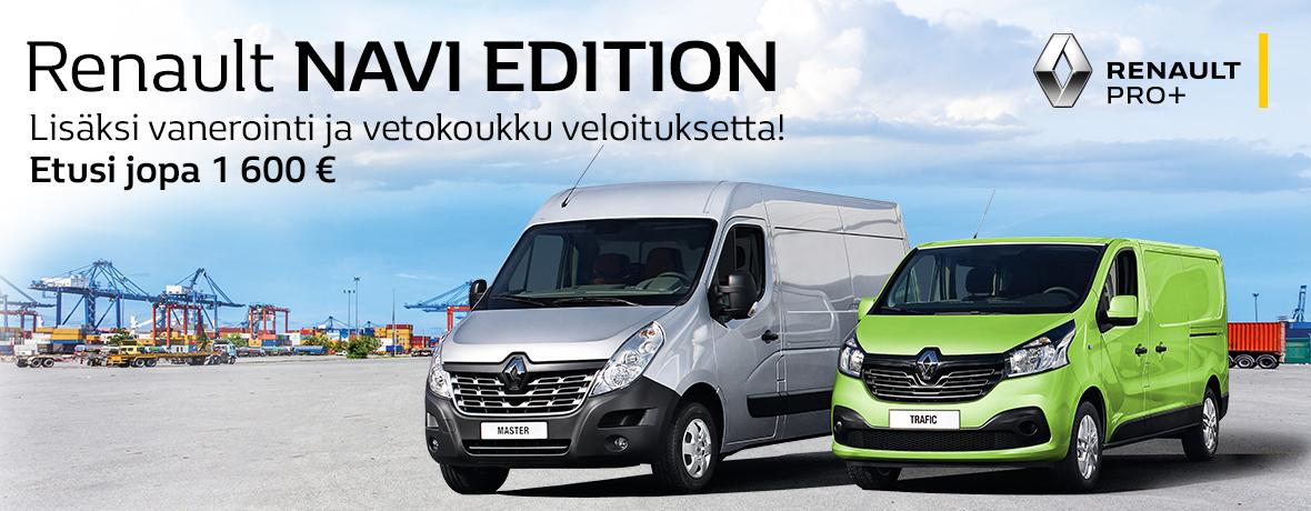 Renault-navi–edition-header