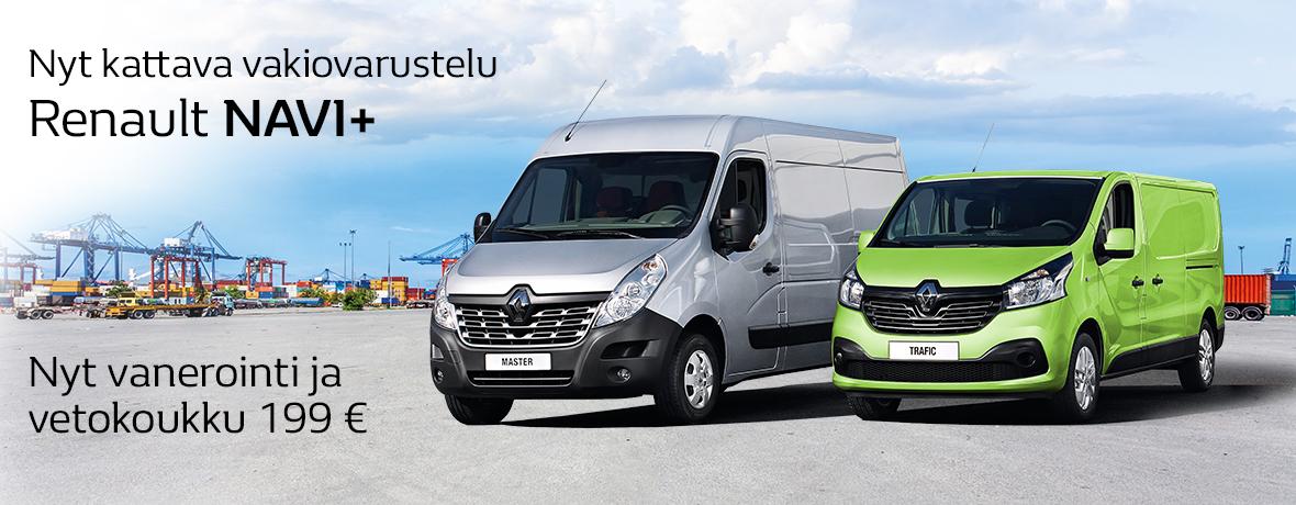 Renault-navi-header_199