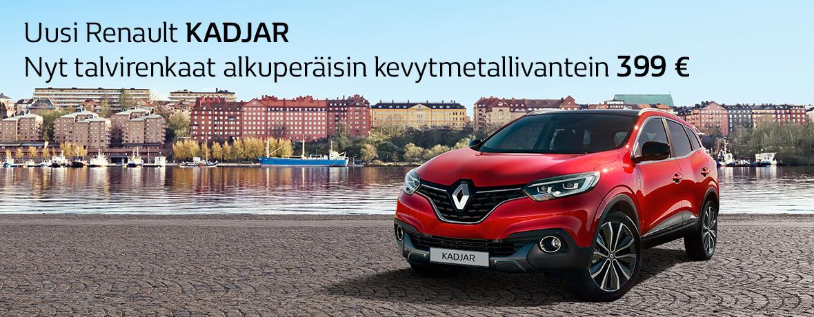 Renault-toukokuu-kadjar-header