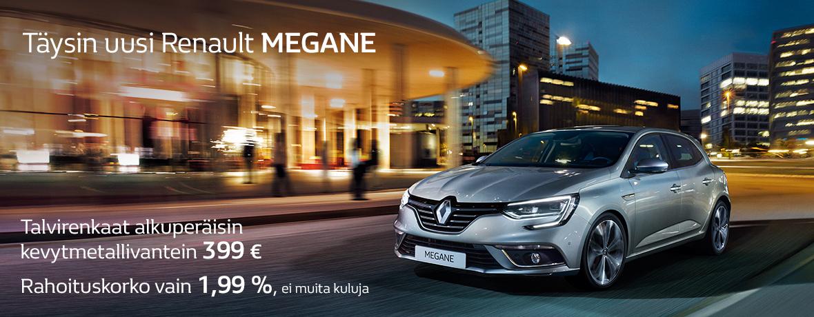 Renault-toukokuu-megane-header