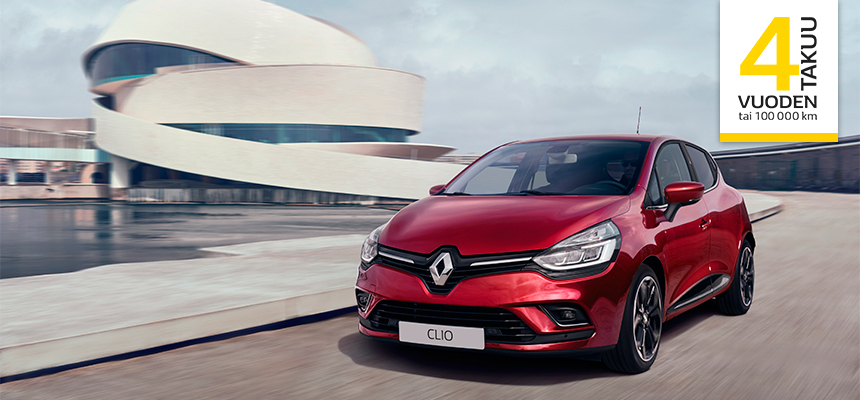 Renault_Clio2_HB_header-takuulla