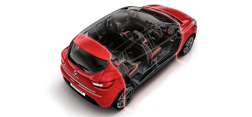 Renault_Clio2_HB_header_kaytannollisyytta