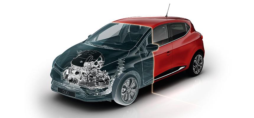 Renault_Clio2_HB_header_moottorit