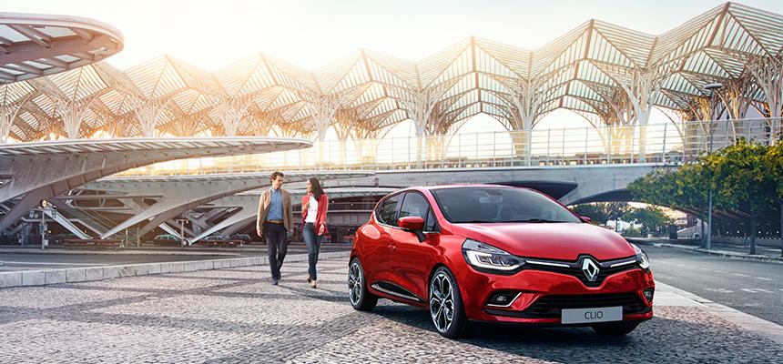 Renault_Clio2_HB_header_ulkoasu