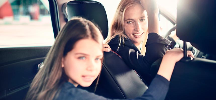 Renault_Clio2_ST_header_siatilat_2