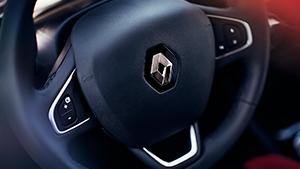 Renault_Clio2_vakionopeussaadin
