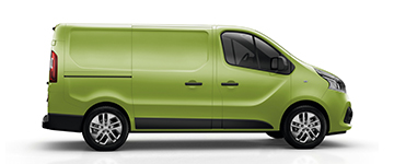 Renault_Kampanjat_Trafic