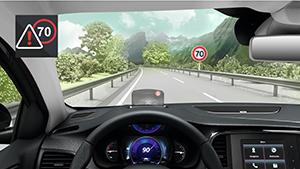 Renault_Megane_avustimet_Liikennemerkkitunnistin
