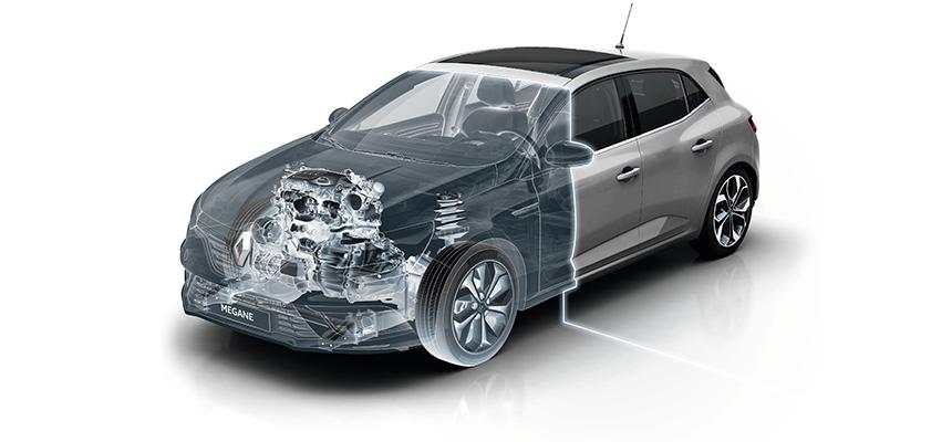 Renault_Uusi_MEGANE_MOOTTORIT