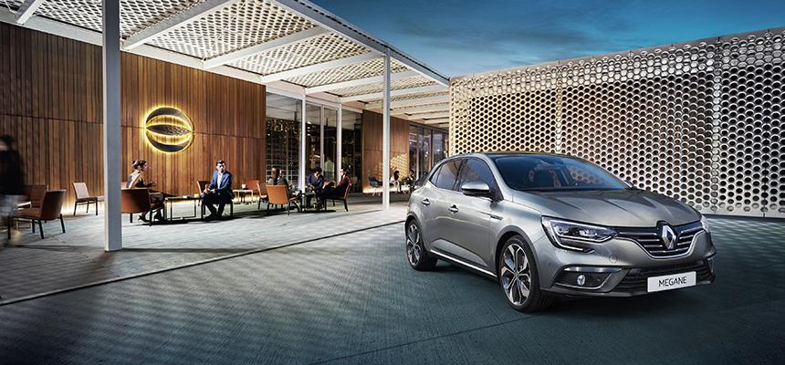 Renault_Uusi_MEGANE_ulkoasu
