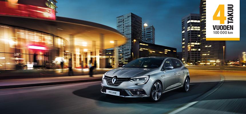 Renault_Uusi_Megane_header-takuulla