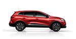 Renault-mallistonauha_Kadjar