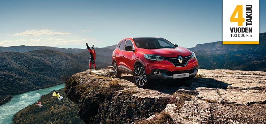 Renault_Kadjar_crossover_header