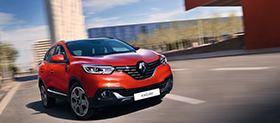 Renault_Kadjar_top3