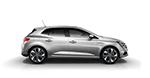 Renault_Megane4_HB_mallistonauha
