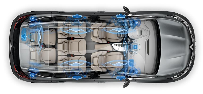 Renault_Espace_Bose_header