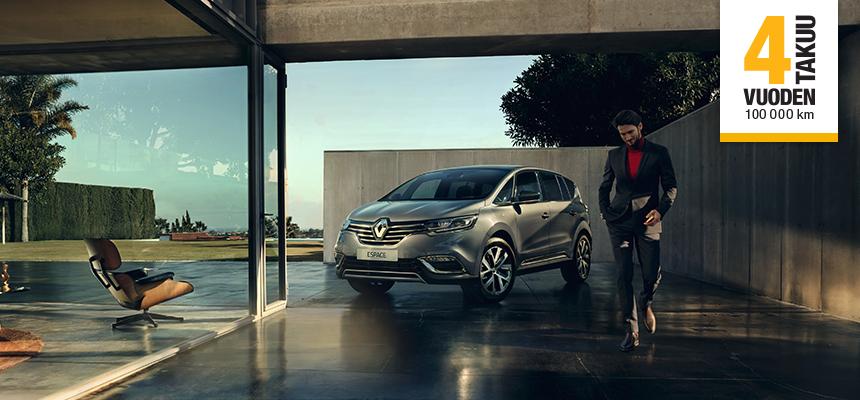 Renault_Espace_header-takuulla