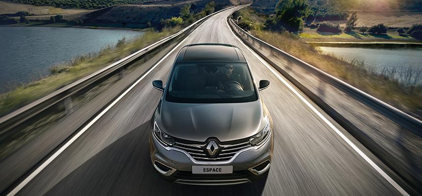 Renault_Espace_ulkoasu_header