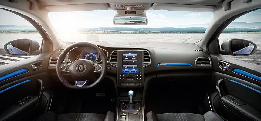 Renault_Megane_GT_header_sisatilat