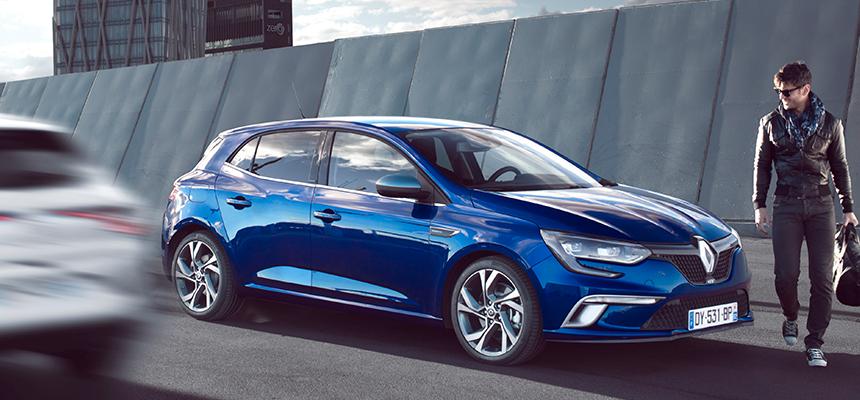 Renault_Megane_GT_header_ulkoasu2