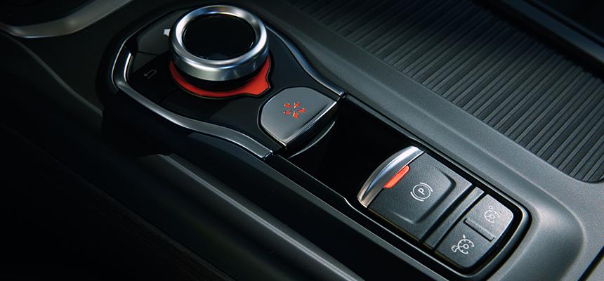 Renault_Talisman-sedan_header_MULTI-SENSE