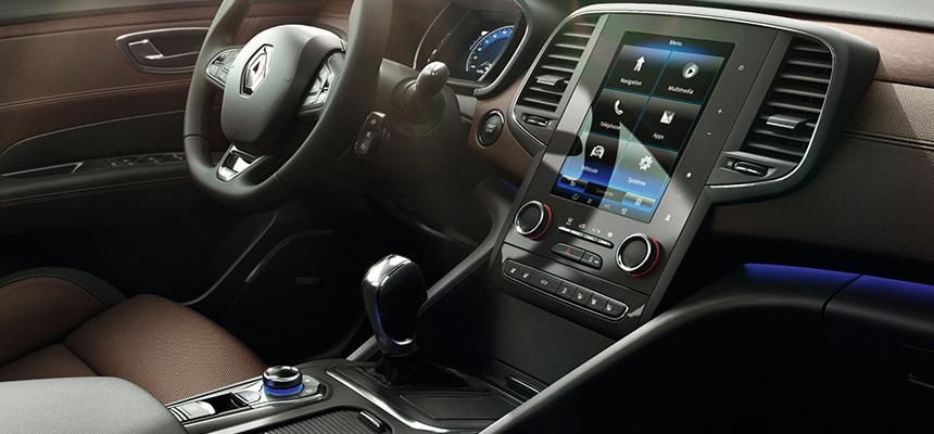 Renault_Talisman-sedan_header_R-link