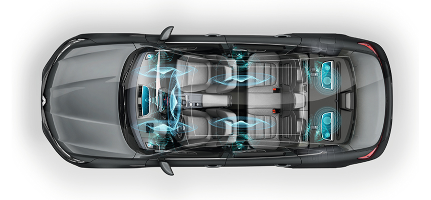 Renault_Talisman-sedan_header_bose