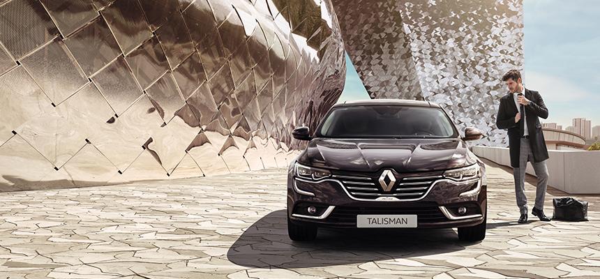 Renault_Talisman-sedan_ulkoasu_header