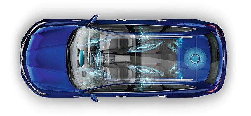 Renault_Talisman_ST_header_BOSE
