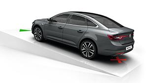 Renault_Talisman_avustimet_Makilahtoavustin