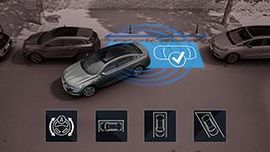 Renault_Talisman_avustimet_pysakointiavustin