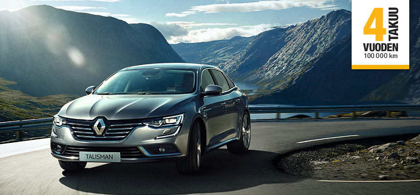 Renault_Talisman_sedan_header-takuulla