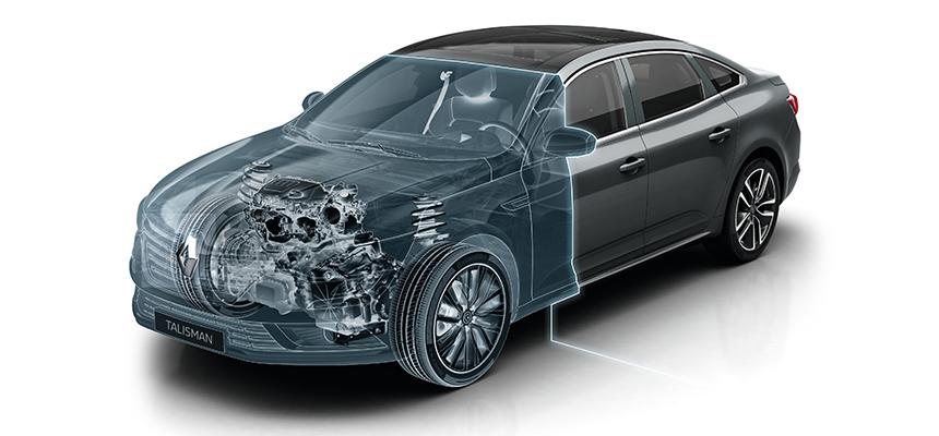 Renault_Talisman_sedan_header_moottorit