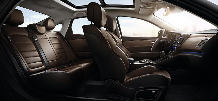 Renault_Talisman_sedan_sisatilat_header