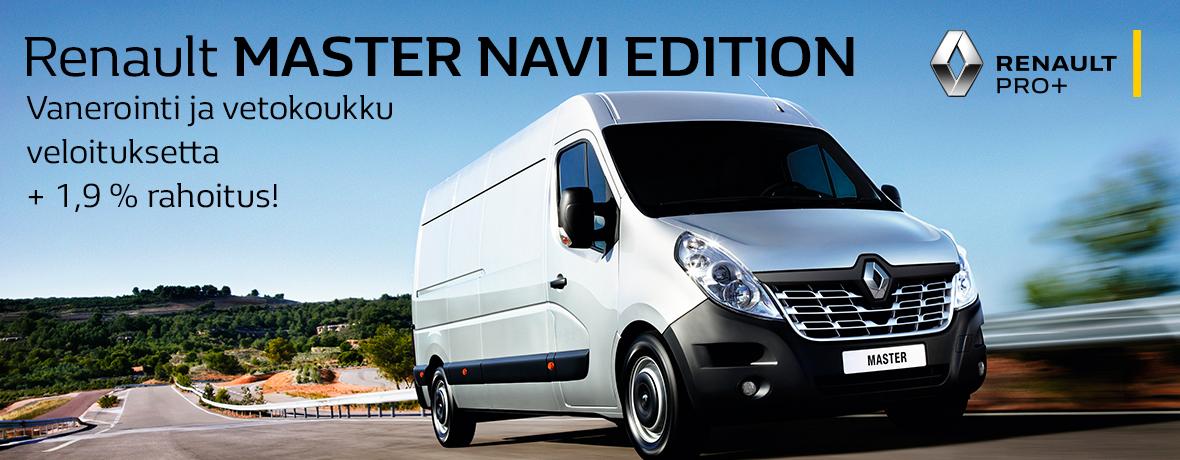 renault_master_navi_edition_header