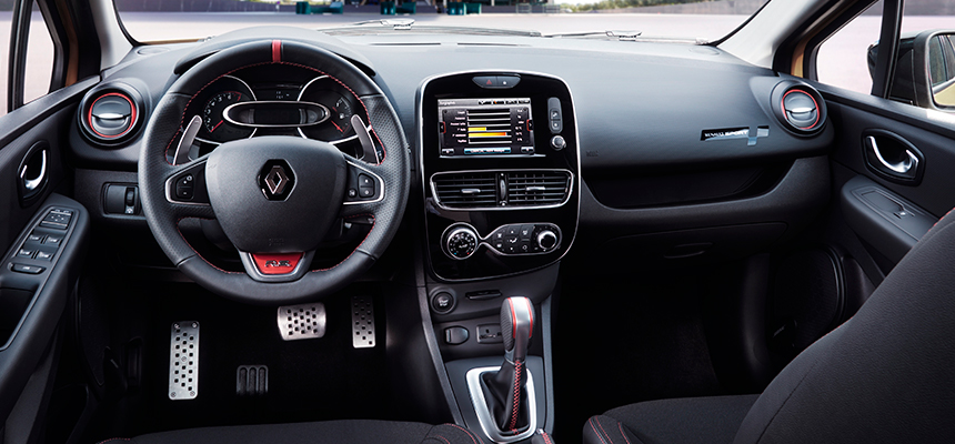 renault_clio_rs_header_ohjaamo