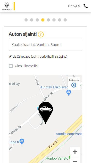 Tiepalvelu_location